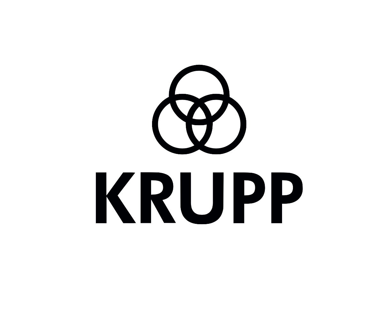 Krupp